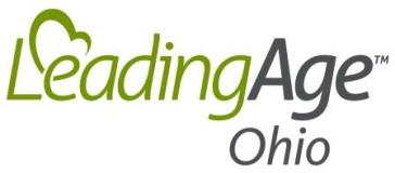 LeadingAge Ohio