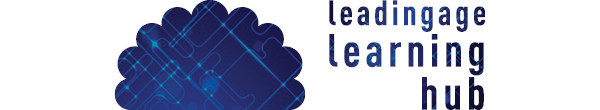 LeadingAge Learning Hub